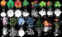 дерево, абстрактные деревья, пальма, цветочный узор, зеленое растение, флора, tree, abstract trees, floral pattern, green plant, baum, abstrakte bäume, blumenmuster, palm, grüne pflanze, arbre, arbres abstraits, motif floral, paume, plante verte, de la flore, árbol, árboles abstractos, estampado de flores, albero, alberi astratti, motivo floreale, di palma, pianta verde, árvore, árvores abstratas, teste padrão floral, palma, planta verde, flora, абстрактні дерева, квітковий узор, зелена рослина