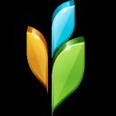projecturf, project management tool, инструмент управления проектами