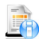 invoice info
