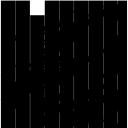 силуэты людей, девушка, силуэт девушки, люди, silhouettes of people, girl, silhouette of a girl, people, silhouetten von menschen, mädchen, silhouette mädchen, menschen, silhouettes de gens, fille, fille silhouette, les gens, siluetas de personas, chica, chica de la silueta, gente, sagome di persone, ragazza, silhouette ragazza, persone, silhuetas de pessoas, menina, silhueta, pessoas, силуети людей, дівчина, силует дівчини