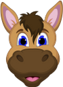 животные, ослик, голова осла, парнокопытные, осёл, animals, donkey's head, artiodactyls, donkey, tiere, eselskopf, artiodactylen, esel, animaux, tête d'âne, artiodactyles, âne, animales, cabeza de burro, animali, testa d'asino, artiodattili, asino, animais, cabeça de burro, artiodáctilos, burro, тварини, віслючок, голова віслюка, парнокопитні, віслюк