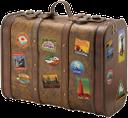 чемодан без ручки, чемодан для вещей, чемодан для путешествий, чемодан путешественника, багаж, старый дорожный чемодан, a suitcase without a handle, a suitcase for things, a suitcase for travel, a traveler's suitcase, luggage, an old travel suitcase, ein koffer ohne griff, koffer für kleidung, ein koffer für die reise, reisekoffer, reisegepäck, alte koffer, une valise sans poignée, valise pour les vêtements, une valise pour voyage, la valise de voyageur, bagages, vieilles valises, una maleta sin un mango, una maleta para la ropa, una maleta de viaje, maleta del viajero, equipaje, maletas viejas, una valigia senza manico, valigia per i vestiti, una valigia per il viaggio, la valigia del viaggiatore, bagaglio, vecchie valigie, uma mala sem alça, mala de roupas, uma mala de viagem, mala de viagem, bagagem, malas de viagem velhas