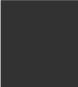 автомобильная эмблема, гаечный ключ, автозапчасти, гараж, авторемонт, car emblem, wrench, auto parts, car repair, auto emblem, schraubenschlüssel, autoteile, autoreparatur, emblème de voiture, clé, pièces automobiles, réparation automobile, emblema del coche, llave, piezas de automóviles, garaje, reparación de automóviles, emblema dell'automobile, chiave inglese, ricambi auto, garage, riparazione auto, emblema do carro, chave, autopeças, garagem, reparação de automóveis, автомобільна емблема, гайковий ключ, автозапчастини