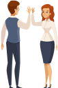 люди, мужчина, женщина, парень, девушка, приветствие, человек, people, woman, guy, girl, greeting, man, leute, frau, mädchen, gruß, mann, gens, femme, mec, fille, salutation, homme, gente, mujer, chico, chica, saludo, hombre, persone, uomo, donna, ragazzo, ragazza, saluto, amico, pessoas, mulher, cara, menina, saudação, homem, чоловік, жінка, хлопець, дівчина, привітання, людина