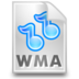wma file format 72