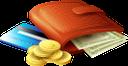 деньги, кошелек, золотая монета, бумажные деньги, кредитная карточка, кредитка, кошелек с деньгами, money, wallet, gold coin, paper money, credit card, wallet with money, geld, geldbörse, goldmünze, papiergeld, kreditkarte, geldbörse mit geld, argent, portefeuille, pièce d'or, papier-monnaie, carte de crédit, portefeuille avec de l'argent, dinero, billetera, moneda de oro, papel moneda, tarjeta de crédito, billetera con dinero, soldi, portafogli, monete d'oro, carta moneta, carta di credito, portafoglio con soldi, dinheiro, carteira, moeda de ouro, dinheiro de papel, cartão de crédito, carteira com dinheiro, гроші, гаманець, золота монета, паперові гроші, кредитна картка, гаманець з грошима