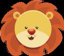животные, лев, голова льва, царь зверей, animals, a lion, a lion's head, a king of beasts, tiere, ein löwe, ein löwenkopf, ein könig der tiere, animaux, un lion, une tête de lion, un roi des bêtes, animales, un león, una cabeza de león, un rey de bestias, animali, un leone, una testa di leone, un re delle bestie, animais, um leão, uma cabeça de leão, um rei dos animais, тварини, голова лева, цар звірів