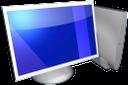 стационарный компьютер, системный блок, монитор, настольный компьютер, a system unit, desktop computer, eine systemeinheit, desktop-computer, une unité centrale, moniteur, ordinateur de bureau, computadora de escritorio, una unidad de sistema, ordenador de sobremesa, un'unità di sistema, computer desktop, computador desktop, uma unidade de sistema, monitor, computador de secretária