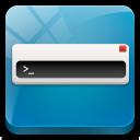 run, command, terminal, code, работать, управлять, команда, терминал, код