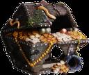 сундук с сокровищами, сундук пирата, сундук с монетами, старинный сундук, клад, treasure chest, pirate chest, coin chest, antique chest, treasure, schatztruhe, pirat brust, eine brust von münzen, antike truhe, schatz, poitrine pirate, un coffre de pièces de monnaie, la poitrine antique, trésor, cofre del tesoro, cofre de piratas, un cofre de monedas, cofre antiguo, scrigno, petto pirata, una cassa di monete, antico petto, tesoro, arca do tesouro, peito pirata, um baú de moedas, caixa antiga, tesouro