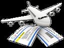 пассажирский самолет, авиалайнер, международные авиалинии, пассажирские авиаперевозки, гражданская авиация, четырехмоторный самолет, авиабилеты, путешествие, passenger plane, airliner, international airline passenger air transportation, civil aviation, four-engine plane, airline tickets, travel, passagierflugzeug, verkehrsflugzeug, transportluft internationalen flugpassagier, der zivilen luftfahrt, viermotoriges flugzeug, flugtickets, reisen, avion de passagers, avion de ligne, le transport international des passagers aériens de l'air, l'aviation civile, quadrimoteur, billets d'avion, voyage, avión de pasajeros, transporte aerolíneas de pasajeros en el aire, la aviación civil, avión de cuatro motores, los billetes de avión, viajes, aereo passeggeri, aereo di linea, il trasporto internazionale di passeggeri della compagnia air, aviazione civile, aereo quadrimotore, biglietti aerei, viaggi, avião de passageiros, o transporte internacional de passageiros companhia aérea, aviação civil, o avião de quatro motores, passagens aéreas, viagens