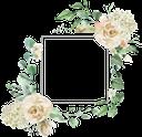 акварельные цветы, рамка для фотошопа, цветы, шаблон баннера, цветочный баннер, watercolor flowers, frame for photoshop, flowers, banner template, floral banner, aquarellblumen, rahmen für photoshop, blumen, fahnenschablone, blumenfahne, aquarelle fleurs, cadre pour photoshop, fleurs, modèle de bannière, bannière floral, flores de acuarela, marco para photoshop, plantilla de banner, fiori ad acquerelli, cornice per photoshop, fiori, modello di banner, banner floreale, flores em aquarela, moldura para photoshop, flores, modelo de banner, banner floral, акварельні квіти, рамка для фотошопу, квіти, шаблон банера, квітковий банер