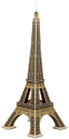 эйфелева башня, париж, франция, символ парижа, eiffel tower, the symbol of paris, eiffelturm, frankreich, ist ein symbol von paris, tour eiffel, france, symbole de paris, parís, un símbolo de parís, parigi, francia, simbolo di parigi, torre eiffel, paris, frança, um símbolo de paris, ейфелева вежа, франція
