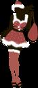 снегурочка, новый год, рождественские девушки, new year, christmas girls, schnee-mädchen, neujahr, weihnachten mädchen, nouvel an, fille de noël, doncella de nieve, año nuevo, navidad niña, capodanno, natale ragazza, snow maiden, ano novo, menina do natal, снігуронька, новий рік, різдвяні дівчата