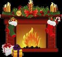 камин, новый год, огонь, новогодние подарки, свеча, шары для ёлки, сапог санта клауса, fireplace, new year, fire, new year's gifts, candle, christmas balls, bow, santa claus boots, kamin, neujahr, feuer, silvester geschenke, kerzen, weihnachtskugeln, bogen, santa claus stiefel, cheminée, nouvel an, feu, cadeaux du nouvel an, bougie, boules de noël, arc, bottes de père noël, chimenea, año nuevo, fuego, regalos de año nuevo, bolas de navidad, botas de santa claus, camino, anno nuovo, fuoco, regali di capodanno, candele, palle di natale, fiocco, stivali di babbo natale, lareira, ano novo, fogo, presentes de ano novo, vela, bolas de natal, arco, botas de papai noel, камін, новий рік, вогонь, новорічні подарунки, свічка, кулі для ялинки, бант, чобіт санта клауса