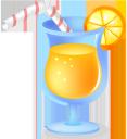 апельсиновый сок, напиток, апельсин, желтый, orange juice, drink, yellow, orangensaft, getränk, gelb, jus d'orange, boisson, orange, jaune, jugo de naranja, naranja, amarillo, succo d'arancia, bevanda, arancia, giallo, suco de laranja, bebida, laranja, amarelo, апельсиновий сік, напій, жовтий