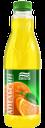 напитки, бутылка сока, апельсиновый сок, bottle of juice, orange juice, getränk, flasche saft, orangensaft, boissons, bouteille de jus, jus d'orange, bebida, botella de jugo, jugo de naranja, beverage, bottiglia di succo di frutta, succo d'arancia, bebidas, garrafa de suco, suco de laranja