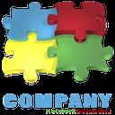 макет логотипа, шаблон логотипа, пазлы, логотипы фирм, логотип, logo template, company logos, logo layout, vorlage logo, logo firmen, mise en page logo, logo, modèle, entreprises logos, diseño de logotipo, plantilla, logotipos empresas, layout logo, marchio, modello, loghi aziende, layout de logotipo, logotipo, modelo, logos empresas, макет логотипу, шаблон логотипу, логотипи фірм