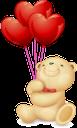 плюшевый мишка, мягкие игрушки, детские игрушки, любовь, сердечко, воздушные шарики, teddy bear, soft toys, children's toys, love, heart, balloons, teddybär, stofftiere, kinderspielzeug, liebe, herz, luftballons, nounours, jouets pour enfants, amour, coeur, ballons, oso de peluche, peluches, juguetes para niños, corazón, globos, orsacchiotto, peluche, giocattoli per bambini, amore, cuore, palloncini, ursinho de pelúcia, brinquedos macios, brinquedos para crianças, amor, coração, balões, плюшевий ведмедик, м'які іграшки, дитячі іграшки, любов, серце, повітряні кульки