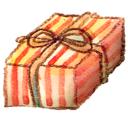 package, 2