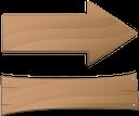 дорожный знак, указатель, road sign, signboard, signpost, verkehrsschild, schilder, anzeiger, signalisation routière, des plaques, des indicateurs, señal de tráfico, placas, segnaletica stradale, targhette, indicatori, sinal de estrada, plaquetas, indicadores, дорожній знак, табличка, покажчик
