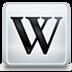 wikipedia, 72