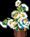 цветы, вазон, цветочный горшок, зеленое растение, флора, flowerpot, flower pot, green plant, flowers, blumentopf, grüne pflanze, blumen, pot de fleurs, pot de fleur, plante verte, fleurs, flore, maceta, vaso di fiori, pianta verde, fiori, vaso de flores, planta verde, flores, flora, квітковий горщик, зелена рослина, квіти