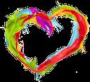 брызги краски, сердечко, клякса, потек краски, пятно, краска, капли краски, сердце, любовь, splashes of paint, blot, dripping paint, stain, paint, drops of paint, heart, love, farbe splatter, klecks, tropf farbe, fleck, farbe, farbe tropfen, herz, liebe, éclaboussures de peinture, goutte, goutte à goutte peinture, teinture, peinture, gouttes de peinture, coeur, amour, salpicaduras de pintura, gota, goteo de la pintura, manchas, gotas de pintura, corazón, vernice splatter, vernice a goccia, macchia, vernice, gocce di vernice, cuore, amore, splatter, blob, pintura do gotejamento, mancha, pintura, gotas de tinta, coração, amor, бризки фарби, потік фарби, пляма, фарба, краплі фарби, серце, любов