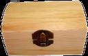 деревянная шкатулка, лакированная шкатулка, шкатулка из светлых пород дерева, wooden box, lacquered box, box of light wood species, holzkiste, lackiert sarg, sarg aus hellem holz, boîte en bois, cercueil laqué, cercueil de bois clair, caja de madera, ataúd lacado, ataúd de madera clara, scatola di legno, cofanetto laccato, scrigno di legno chiaro, caixa de madeira, caixão laqueado, caixão de madeira clara