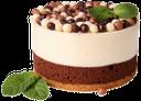 слоеный торт, зеленый лист, cake custom, торт png, layer cake, green leaf, custom cake, cake png, schichtkuchen, grünes blatt, kundenspezifische kuchen, kuchen png, gâteau de couche, feuille verte, gâteau personnalisé, gâteau png, pastel de capas, hoja verde, pastel personalizado, torta a strati, foglia verde, torta personalizzata, png torta, bolo de camada, folha verde, bolo costume, png bolo