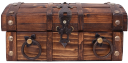 старый сундук, деревянный сундук, кованый сундук, сундук пирата, old chest, wooden chest, forged chest, pirate's chest, alte truhe, holzkiste, geschmiedet brust, pirat brust, vieux coffre, coffre en bois, la poitrine forgée, la poitrine pirate, viejo cofre, baúl de madera, pecho forjado, cofre de piratas, vecchia cassa, cassa di legno, petto forgiato, petto pirata, velho baú, caixa de madeira, caixa forjado, peito pirata