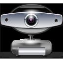 webcam, 256