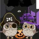 хэллоуин, тыква, сова, праздник, pumpkin, owl, holiday, kürbis, eule, urlaub, citrouille, hibou, vacances, calabaza, lechuza, vacaciones, halloween, zucca, gufo, vacanza, dia das bruxas, abóbora, coruja, férias, хеллоуїн, гарбуз, свято