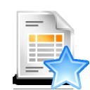 invoice star