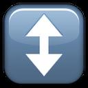 emoji symbols-27
