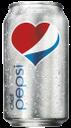 пепси кола в жестяной банке, алюминиевая банка, пепси в жестяной банке, газированный напиток, пепси кола, aluminum cans, pepsi in tin, fizzy drink, aluminiumdosen, pepsi in zinn, kohlensäurehaltiges getränk, canettes d'aluminium, pepsi en étain, boisson gazeuse, latas de aluminio, de pepsi en lata, una bebida gaseosa, lattine di alluminio, pepsi in latta, bevande gassate, latas de alumínio, pepsi em lata, bebida efervescente, pepsi cola