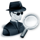 иконки профессии, частный сыщик, детектив, следователь, private, icons profession, private detective, investigator, beruf icons, ein privatdetektiv, detektiv, ermittler, icônes profession, un détective privé, détective, enquêteur, iconos profesión, un investigador privado, icone professione, un investigatore privato, detective, investigatore, ícones profissão, um investigador privado, detetive, investigador, іконки професії, приватний детектив, слідчий