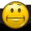 07, emoticons h dcom