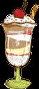 мороженое, мороженое в стакане, фруктовое мороженое, вишня, десерт, ice cream, ice cream in a glass, fruit ice cream, cherry, eiscreme, eiscreme im glas, fruchteiscreme, kirsche, nachtisch, crème glacée, crème glacée dans un verre, glace aux fruits, cerise, helado, helado en vaso, helado de fruta, cereza, postre, gelato, gelato in un bicchiere, gelato alla frutta, ciliegia, dessert, sorvete, sorvete em um copo, sorvete de frutas, cereja, sobremesa, морозиво, морозиво в склянці, фруктове морозиво