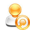 user reload