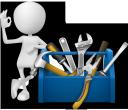 3д люди, ящик с инструментом, слесарь, инструмент, 3d people, fitter, tool, repair, schlosser, 3d leute, toolbox, mechaniker, werkzeuge, reparatur, werkzeugreparatur, gens 3d, boîte à outils, mécanicien, outils, réparation, 3d personas, caja de herramientas, mecánico, herramientas, reparación, 3d persone, cassetta degli attrezzi, meccanico, attrezzi, riparazione, 3d pessoas, caixa de ferramentas, mecânico, ferramentas, reparo, ящик з інструментом, слюсар, інструмент, ремонт
