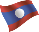 флаги стран мира, флаг лаоса, государственный флаг лаоса, флаг, лаос, flags of countries of the world, flag of laos, national flag of laos, flag, flaggen der länder der welt, flagge von laos, nationalflagge von laos, flagge, drapeaux des pays du monde, drapeau du laos, drapeau national du laos, drapeau, banderas de países del mundo, bandera de laos, bandera nacional de laos, bandera, bandiere dei paesi del mondo, bandiera del laos, bandiera nazionale del laos, bandiera, bandeiras de países do mundo, bandeira do laos, bandeira nacional do laos, bandeira, laos, прапори країн світу, прапор лаосу, державний прапор лаосу, прапор