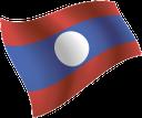 флаги стран мира, флаг лаоса, государственный флаг лаоса, флаг, лаос, flags of countries of the world, flag of laos, national flag of laos, flag, flaggen der länder der welt, flagge von laos, nationalflagge von laos, flagge, drapeaux des pays du monde, drapeau du laos, drapeau national du laos, drapeau, banderas de países del mundo, bandera de laos, bandera nacional de laos, bandera, bandiere dei paesi del mondo, bandiera del laos, bandiera nazionale del laos, bandiera, bandeiras de países do mundo, bandeira do laos, bandeira nacional do laos, bandeira, laos, прапори країн світу, прапор лаосу, державний прапор лаосу, прапор