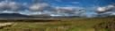 текстура природа, фон природа, nature texture, nature background, natur textur, natur hintergrund, texture de la nature, fond de la nature, textura de la naturaleza, fondo de la naturaleza, struttura della natura, priorità bassa della natura, textura da natureza, fundo da natureza