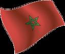 флаги стран мира, флаг марокко, государственный флаг марокко, флаг, марокко, flags of countries of the world, flag of morocco, national flag of morocco, flag, morocco, flaggen der länder der welt, flagge von marokko, nationalflagge von marokko, flagge, marokko, drapeaux des pays du monde, drapeau du maroc, drapeau national du maroc, drapeau, maroc, banderas de países del mundo, bandera de marruecos, bandera nacional de marruecos, bandera, marruecos, bandiere di paesi del mondo, bandiera del marocco, bandiera nazionale del marocco, bandiera, marocco, bandeiras de países do mundo, bandeira de marrocos, bandeira nacional de marrocos, bandeira, marrocos, прапори країн світу, прапор марокко, державний прапор марокко, прапор