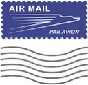 штамп, авиапочта, авиаперевозки, экспресс доставка, stamp, air mail, air transportation, express delivery, stempel, luftpost, lufttransport, expressversand, timbre, poste aérienne, transport aérien, livraison express, sello, correo aéreo, entrega urgente, timbro, posta aerea, trasporto aereo, corriere espresso, carimbo, correio aéreo, transporte aéreo, entrega expressa, авіапошта, авіаперевезення, експрес доставка