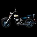 cruise, bike, мотоцикл