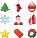 ёлка, новогодний сапожок, сапог для подарков, шары для ёлки, снежинка, дед мороз, восковыая свеча, звезда, торговая бирка, рождественский венок, новый год, trade mark, christmas tree, new year's boot, boots for gifts, christmas tree balls, snowflake, wax candle, star, trade tag, christmas wreath, new year, weihnachtsbaum, stiefel des neuen jahres, stiefel für geschenke, weihnachtsbaumkugeln, schneeflocke, wachskerze, stern, handelstag, weihnachtskranz, neues jahr, arbre de noël, botte du nouvel an, bottes pour cadeaux, boules de sapin de noël, flocon de neige, bougie de cire, père noël, étoile, étiquette de commerce, guirlande de noël, nouvel an, árbol de navidad, bota de fin de año, botas para regalos, bolas de árbol de navidad, copo de nieve, santa claus, estrella, etiqueta comercial, corona de navidad, año nuevo, albero di natale, stivale di capodanno, stivali per regali, palle dell'albero di natale, fiocco di neve, candela di cera, babbo natale, stella, etichetta commerciale, corona di natale, anno nuovo, árvore de natal, bota de ano novo, botas para presentes, bolas de árvore de natal, floco de neve, vela de cera, papai noel, estrela, tag comercial, grinalda de natal, ano novo, ялинка, новорічний чобіток, чобіт для подарунків, кулі для ялинки, сніжинка, дід мороз, восковиая свічка, санта клаус, зірка, торгова бірка, різдвяний вінок, новий рік