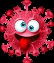 вирус, бактерии, микробы, ковид-19, коронавирус, инфекция, микроб, бактерия, вирусология, антивирус, здоровье, медицина, bacteria, virology, health, medicine, mikroben, infektion, mikrobe, bakterien, gesundheit, medizin, microbes, infection, microbe, bactéries, virologie, santé, médecine, microbios, infección, microbio, bacterias, virología, salud, virus, microbi, coronavirus, infezione, microbo, batteri, antivirus, salute, medicina, vírus, bactérias, micróbios, covid-19, coronavírus, infecção, micróbio, bactéria, virologia, antivírus, saúde, medicamento, бактерії, мікроби, ковід-19, коронавірус, інфекція, вірус, бактерія, вірусологія, антивірус, здоров'я