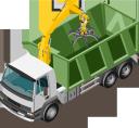 строительная техника, грузовик, самосвал, грузовой автомобиль, baumaschinen, kipper, lkw, engins de chantier, tombereau, maquinaria de construcción, volquete, camión, macchine edili, dumper, camion, maquinaria de construção, caminhão, descarregador, camião, будівельна техніка, вантажівка, самоскид, вантажний автомобіль